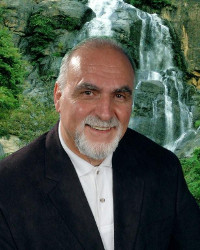Nino De Santis CEO